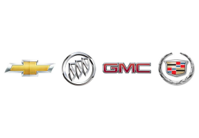 Chevrolet Buick Gmc Cadillac July Sales