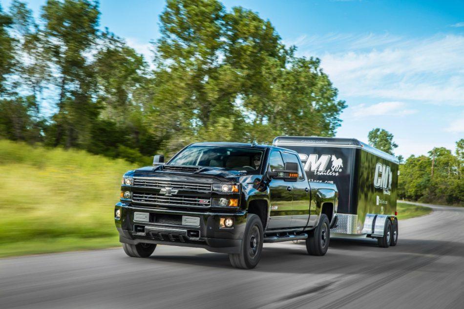 new duramax 6 6l diesel offered on 2017 silverado hd rh media gm ca