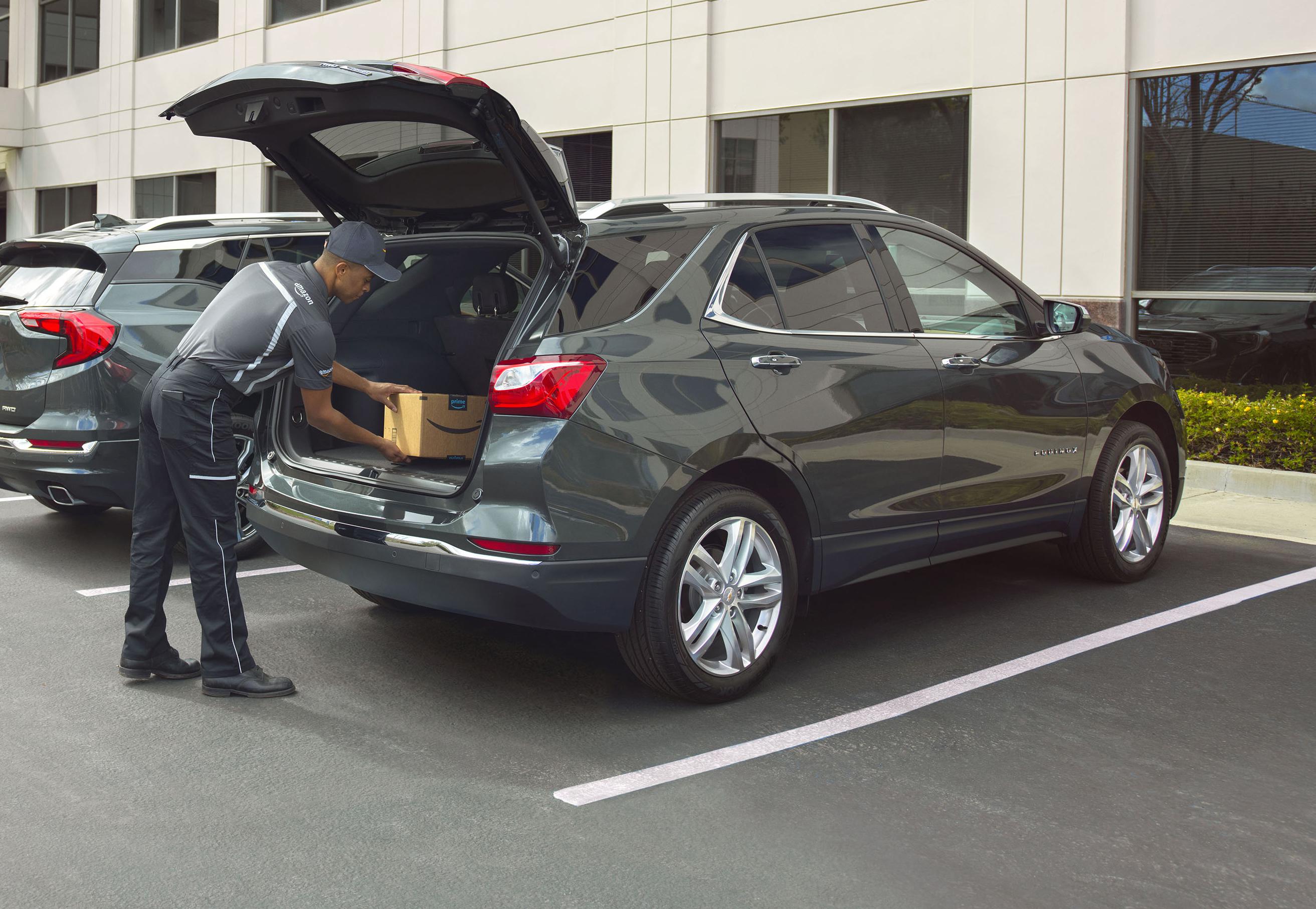 cr assistance to honda the buick o compare a roadside encore comparison v vehicle vs