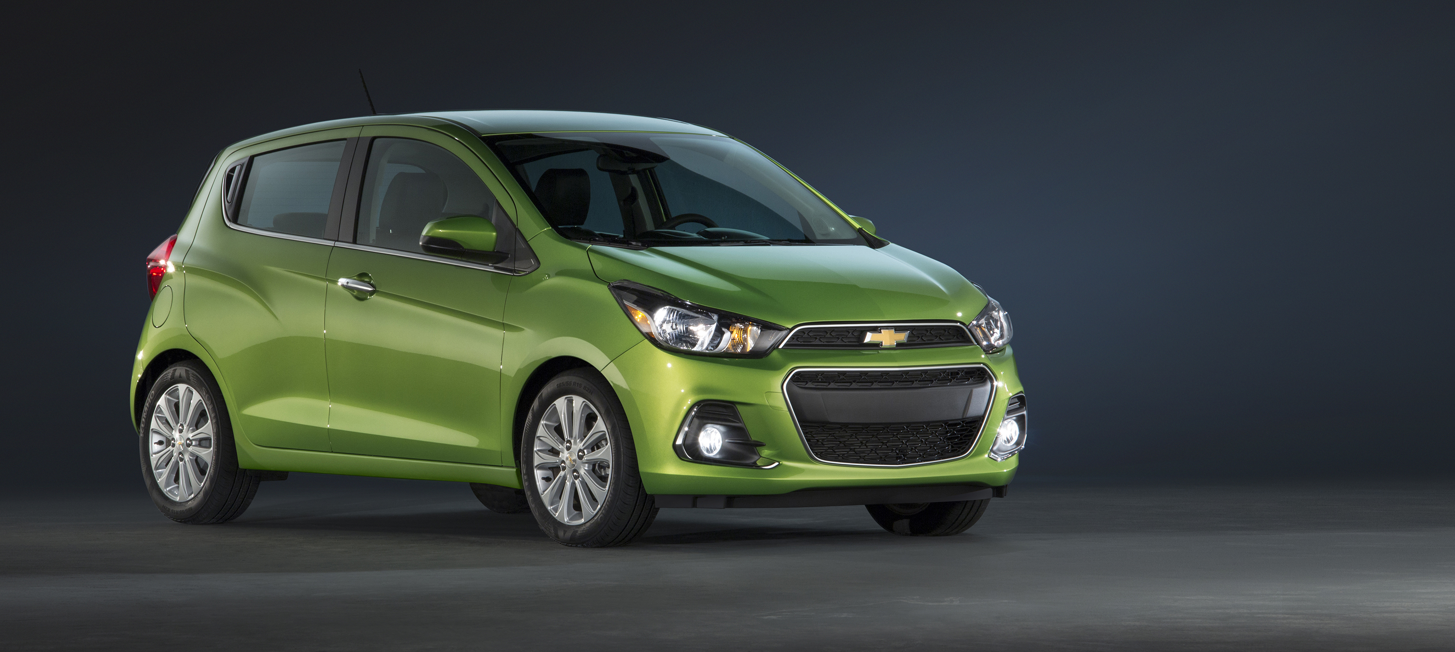 chevrolet photo vehiclesearchresults sale in current vehicles vehicle for sk cruze swift used