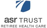 ASR Trust