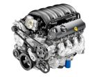 2014 6.2L V-8 EcoTec3 AFM VVT DI (L86) for Chevrolet Silverado and GMC Sierra