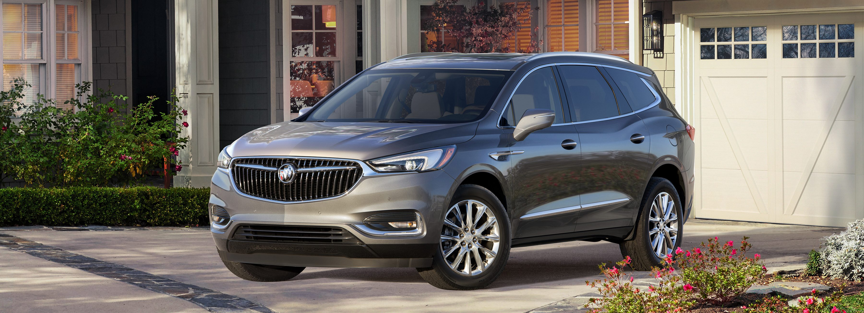 buick trunk and suv floor fwd price mats specifications best enclave awesome