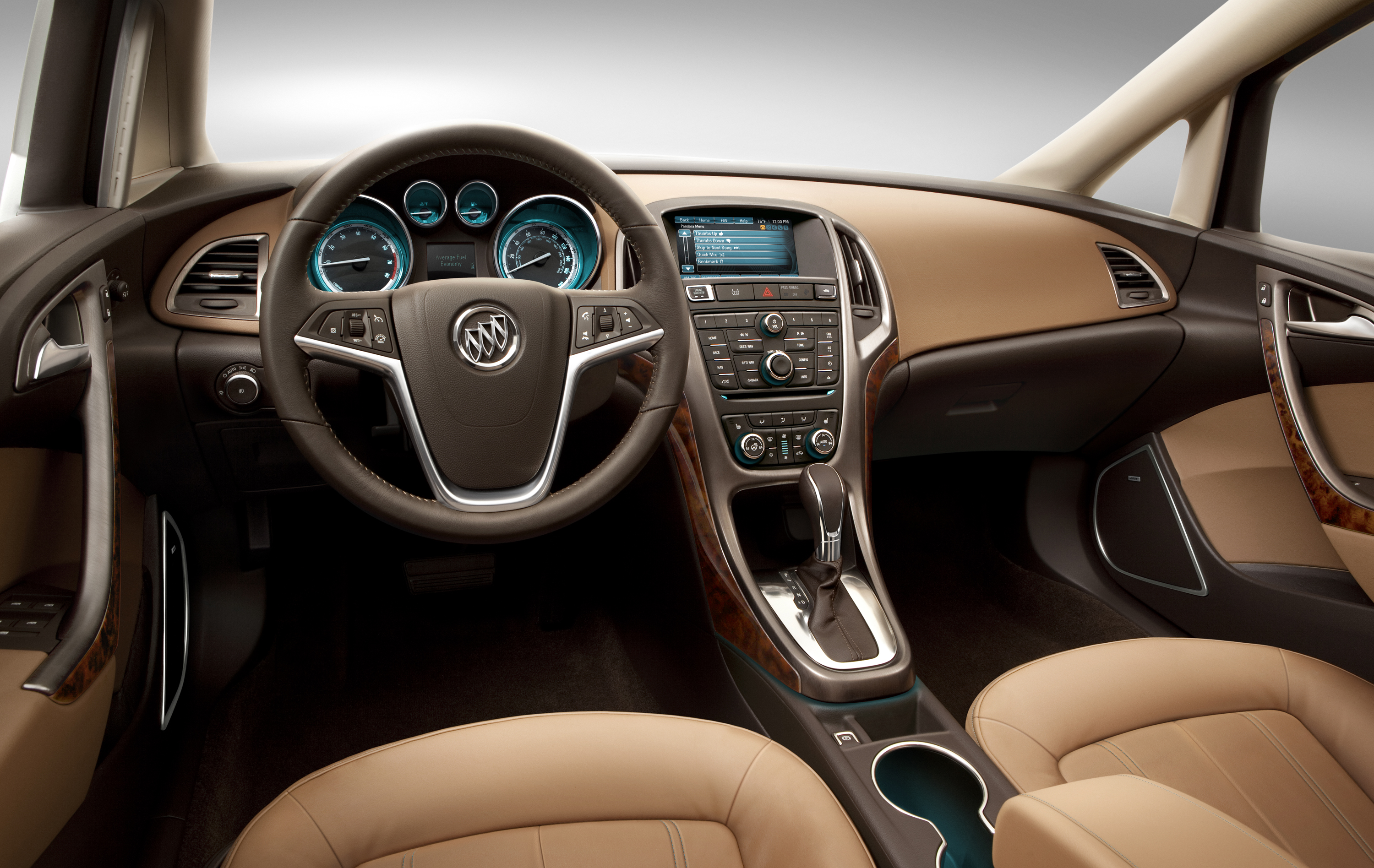 sale verano cars for buick research and specs com photos expert reviews