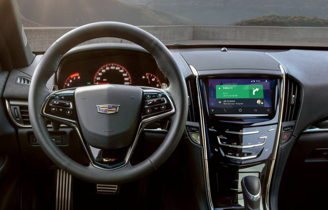 cadillac archives category com cars concept old evoq
