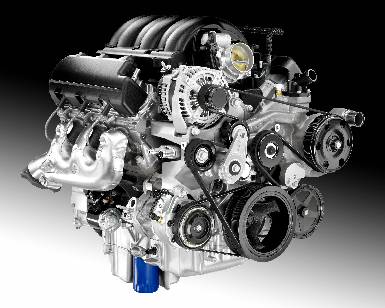 Chevrolet Ecotec Engine Diagram Books Of Wiring 2011 328i Trio New Ecotec3 Engines Powers Silverado And Sierra Rh Media Gm Ca