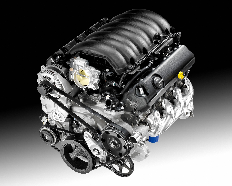 2014 Silverado Engine Diagram Traverse Delivers Power And Efficiency Rh Media Gm Ca Chevy Equinox