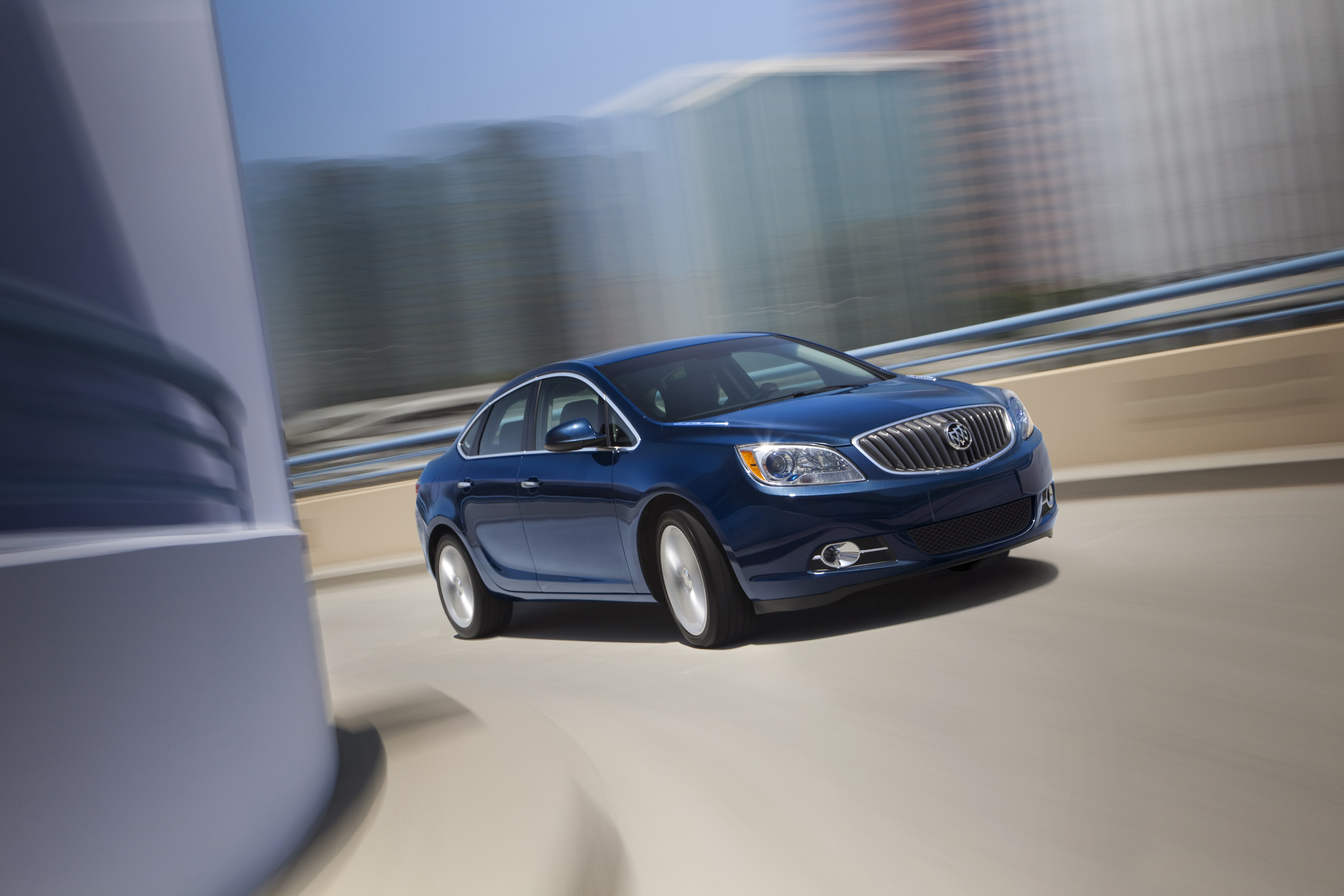 finds place the regal auto money in review turbo snow its story buick